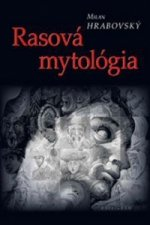 Rasová mytológia