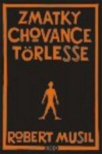 Zmatky chovance Törlesse