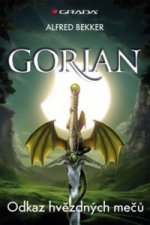 Gorian