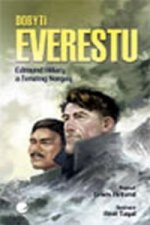 Dobytí Everestu