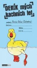 Deník mých kachních let