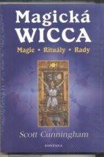 Magická Wicca