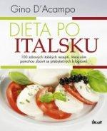 Dieta po italsku