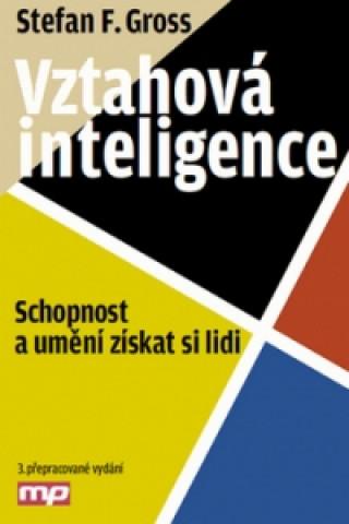 Vztahová inteligence
