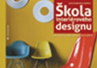 Škola interiérového designu
