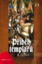 Příběh templářů 1