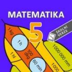 Interaktivní matematika 5