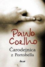 Čarodejnica z Portobella