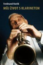 Můj život s klarinetem
