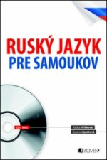 Ruský jazyk pre samoukov