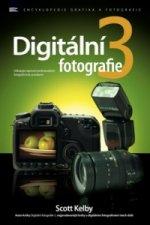 Digitální fotografie 3
