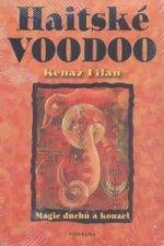 Haitské voodoo