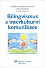 Bilingvismus a interkulturní komunikace