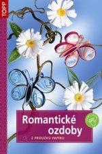 Romantick� ozdoby