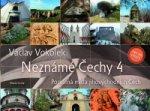 Neznámé Čechy 4