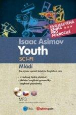 Youth Mládí