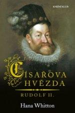 Císařova hvězda Rudolf II.