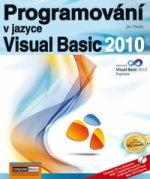 Programování v jazyce Visual Basic 2010