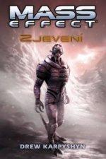 Mass Effect Zjevení