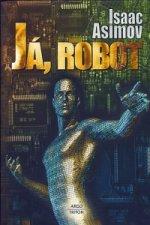Já, robot