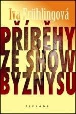 Příběhy ze showbyznysu