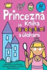 Princezn�