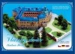Hrad Vlašský dvůr Kutná Hora