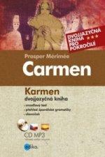 Carmen Karmen