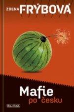 Mafie po česku