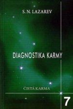 Diagnostika karmy 7