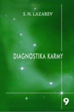 Diagnostika karmy 9
