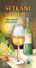 Setkání s vínem