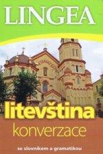 Litevština konverzace