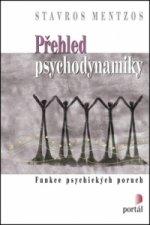 Přehled psychodynamiky