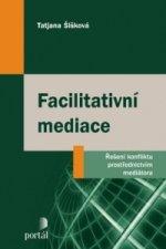 Facilitativní mediace