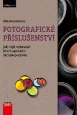 Fotografické příslušenství