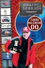 Turbo milénium 00