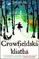 Crowfieldská kliatba