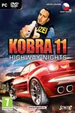 Kobra 11 Highway Nights