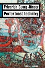 Perfektnost techniky