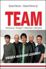 Team - příběh hudební legendy