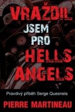 Vraždil jsem pro Hells Angels