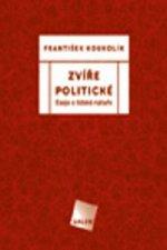 Zvíře politické