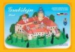 Hrad Grab�tejn