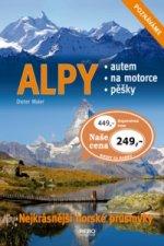Dieter Maier - Alpy