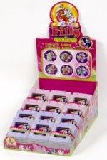 Filly Fairy exkluzivní 24ks/display