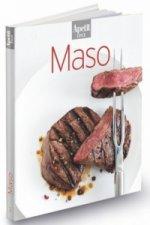 redakce časopisu Apetit - Maso