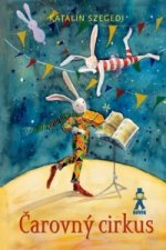 Čarovný cirkus