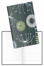 Zápisník Vario
