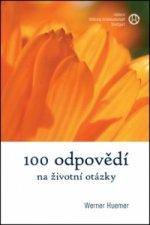 100 odpovědí na životní otázky